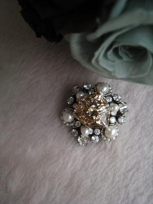 Beads408_2