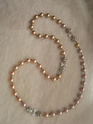 Beads409_2