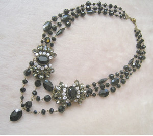 Beads410