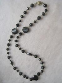 Beads411
