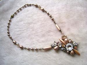 Beads413