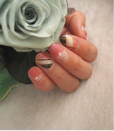 Nails70