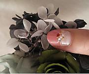 Nails71_2