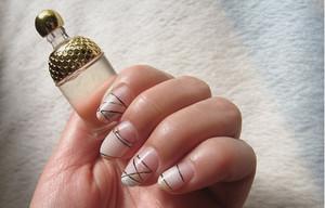 Nails73_3