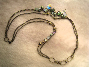 Beads430_2