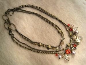 Beads431_2