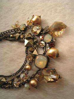 Beads432