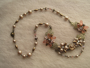 Beads433