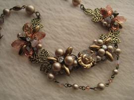Beads434_2