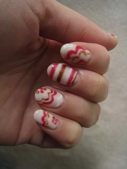 Nails74