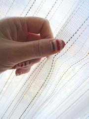 Nails75