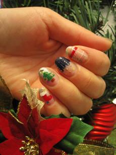 Nails76_2