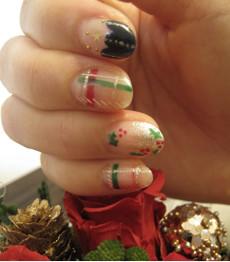 Nails78