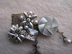 Beads436