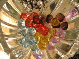 Beads437_2