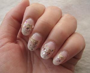 Nails81