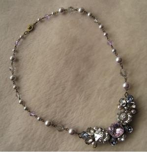 Beads441