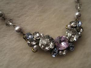 Beads442_2