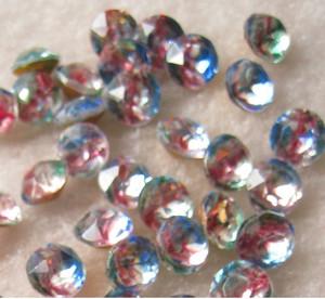 Beads448