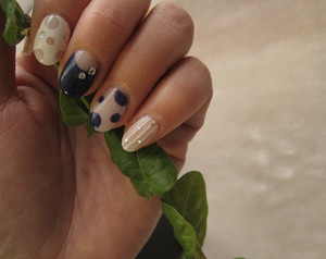 Nails82