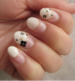 Nails83