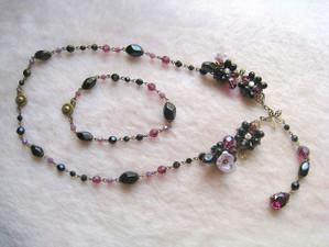 Beads456