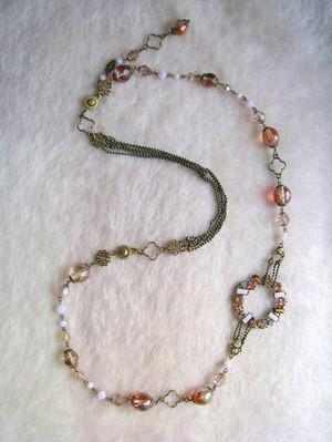 Beads457_2