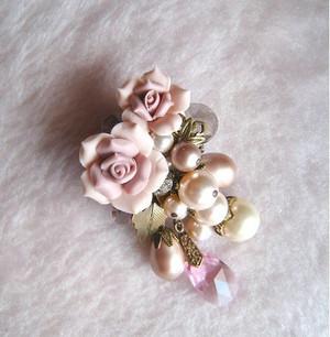 Beads459