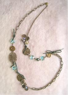 Beads461_3