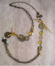 Beads462_2