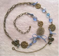 Beads463_2