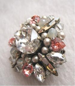 Beads465