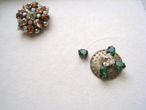 Beads468