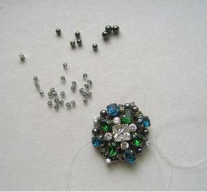 Beads469_4