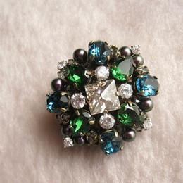 Beads470_4