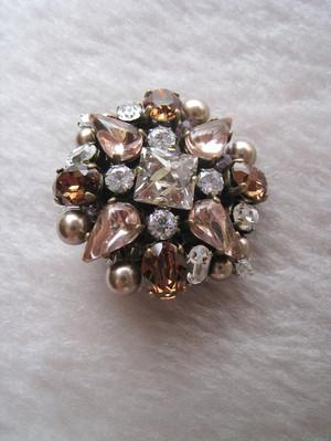 Beads471