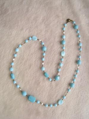 Beads472_3