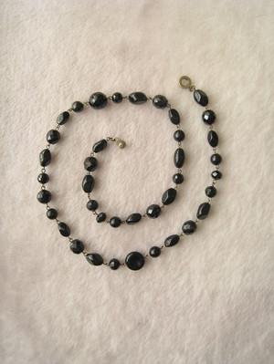 Beads473_3