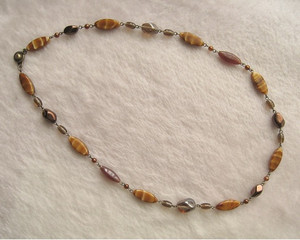 Beads474_3