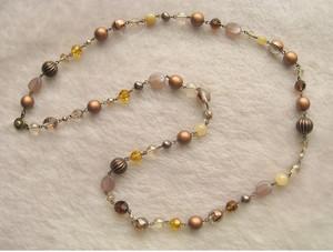 Beads475_2