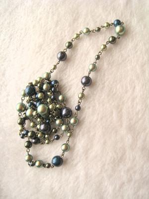 Beads476_2