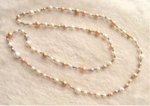 Beads477_2
