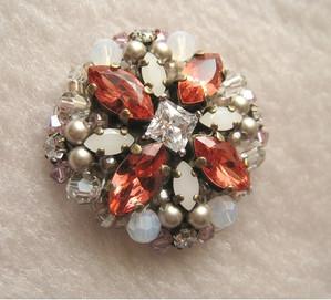 Beads484_2