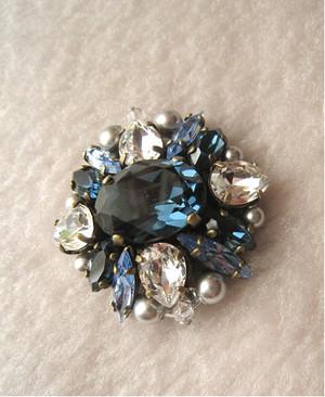 Beads485_3
