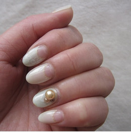 Nails88_2