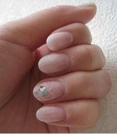 Nails90_2