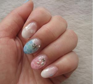 Nails92