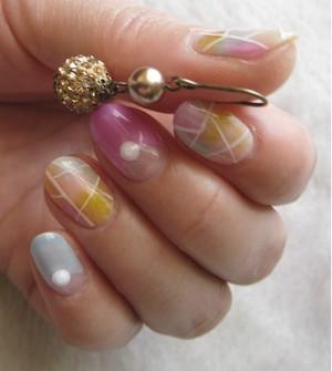 Nails94