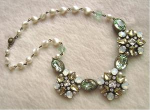 Beads492