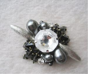 Beads498_3